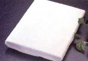 800匁白バスタオル