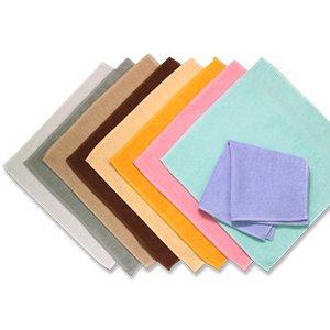 92匁レピア織業務用スレンカラーおしぼり